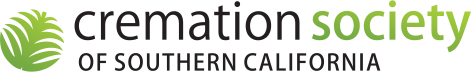 Cremation Society of Southern California Logo