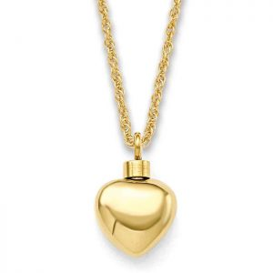 Small-Gold-Heart